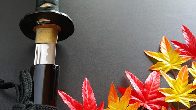 模造刀の鞘を再塗装したい人必見! 必要な道具や塗装手順を紹介